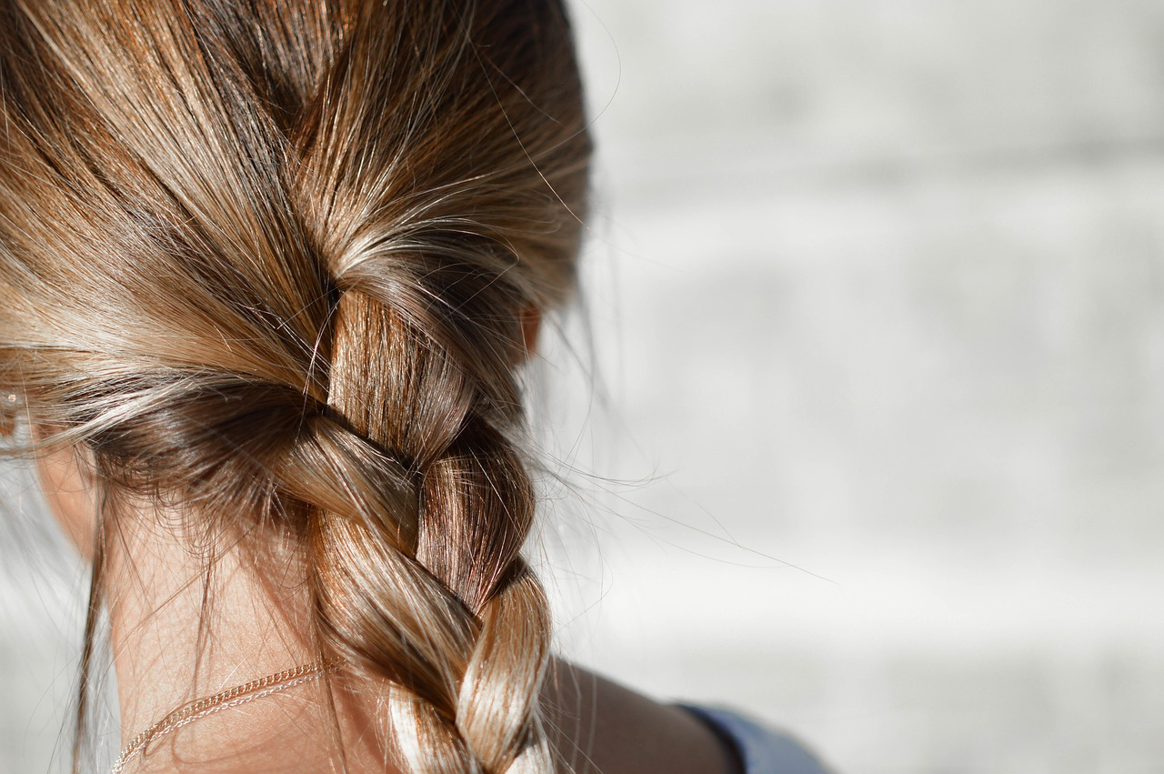 Giovedì 9 Dicembre - Giornata del benessere del capello